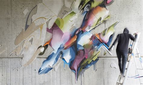 Does Graffiti  Wwwpixsharkcom  Images Galleries With A