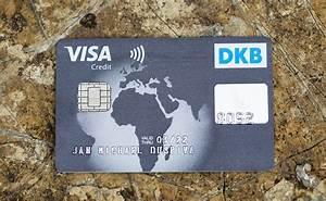 Santander 1plus Visa Card Abrechnung : kreditkarte f r thailand reisekreditkarten im vergleich ~ Themetempest.com Abrechnung