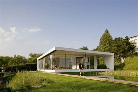 single house designs gallery for gt single modern house designs