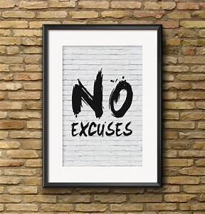 20 best motivational wall art for office wall art ideas With motivational wall art
