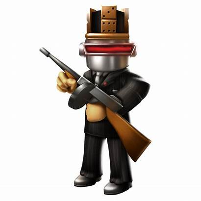 Roblox Character Vhv Rs Resolution Kb