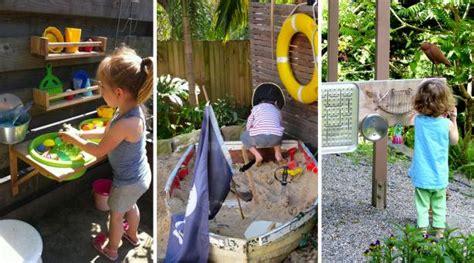 jardin 12 id 233 es d espaces de jeux pour enfants momes net