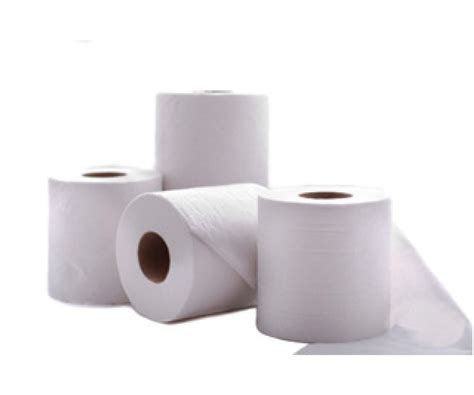 Bathroom Tissue by Bath Tissue Quot Blue Mist Quot 1000 1ply 96 Rolls Hotel Paper