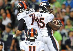 Broncos Preseason: Roster analysis following win vs. Seahawks