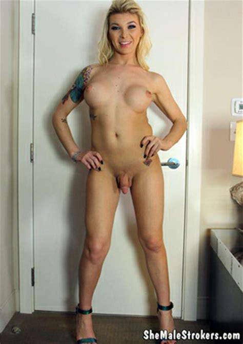 Aubrey Kate 6 2016 Videos On Demand Adult Dvd Empire