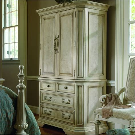 Stanley Armoire by Maintenance