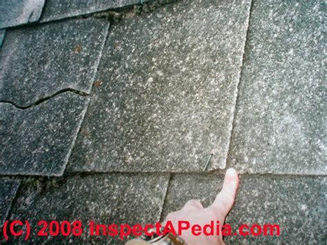 asbestos removal removing asbestos roof tiles