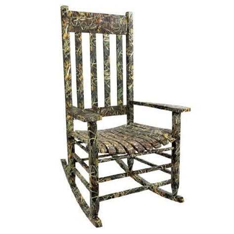 rocking chairs chairs and porches on