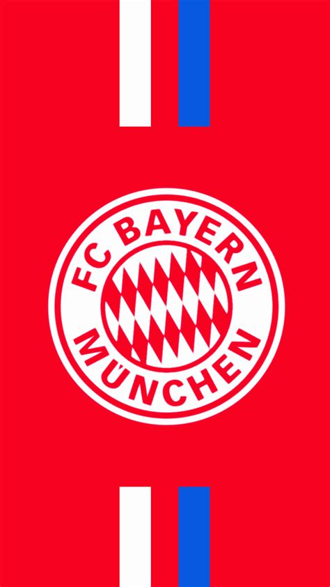 Check spelling or type a new query. Bayern Munich IPhone Wallpapers   WeNeedFun