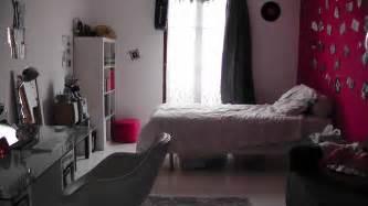 comment am駭ager une chambre comment bien ranger sa chambre cust idées