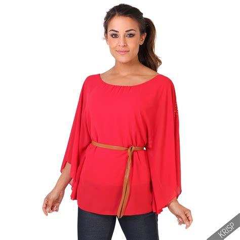 evening blouse lace chiffon bodycon dress top blouse