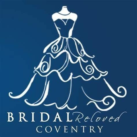 bridal reloved coventry second wedding coventry west midlands uk wedding
