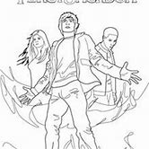 Percy Jackson And Annabeth Chase Kiss Fanfiction | Best | Free |