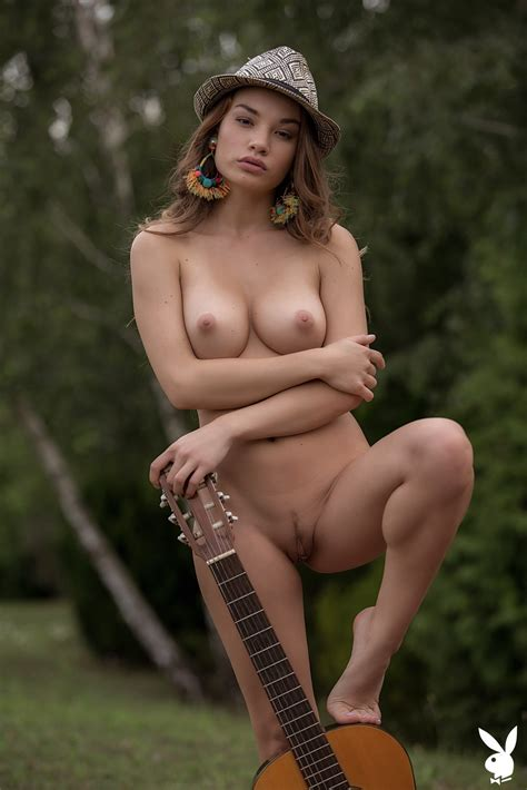 Clara Model The Fappening Nude Photos The Fappening