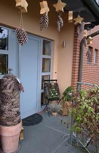 Weihnachtsdeko Aussen Dekoration : 2014 archive karin urban natural style ~ Frokenaadalensverden.com Haus und Dekorationen
