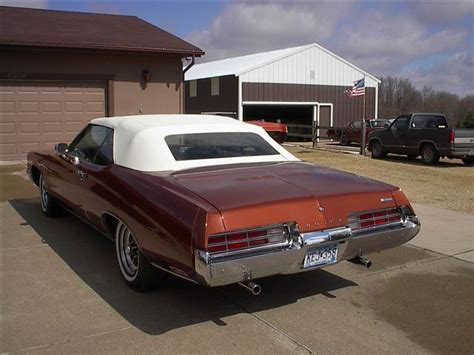 Buick Homepage by Jerry S Centurion