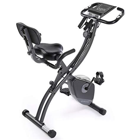 Top 10 Best folding recumbent exercise bike in 2020 ...
