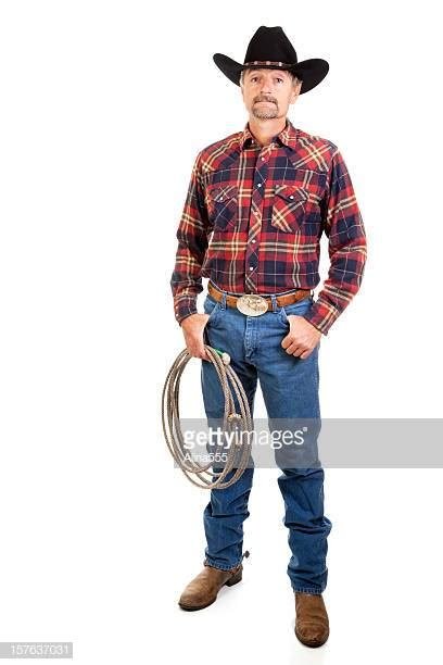 Pictures Images Cowboy Stock Photos And Pictures Getty Images