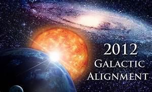 The Solstice Grand Alignment: