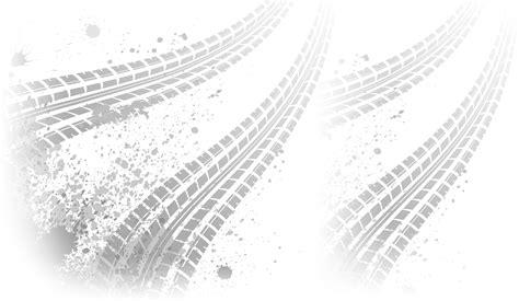 Free Tire Tracks, Download Free Clip Art, Free Clip Art On