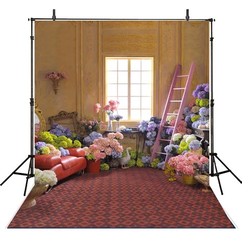 indoor photography backdrops children backdrop