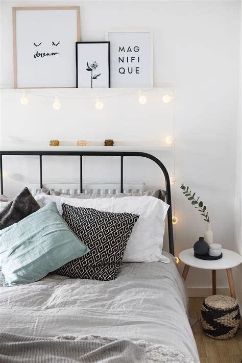 Turquoise And Brown Bedroom Ideas by Best 25 Simple Bedrooms Ideas On Pinterest Simple