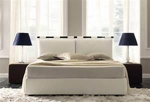 Letti contenitore offerte design casa creativa e mobili for Offerte letti contenitore