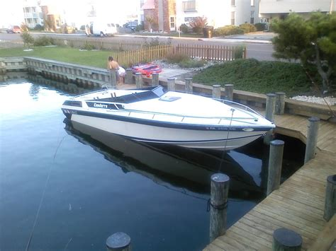 Used Cobalt Boats Ebay by Cobalt Condurre Boat For Sale From Usa
