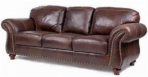 Z gallerie harrison sofa reviews used sofa for sale adelaide for Z gallerie leather sectional sofa
