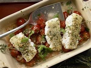 Schnelle Low Carb Gerichte : fischfilets mit mandelkruste rezept eat smarter ~ Frokenaadalensverden.com Haus und Dekorationen