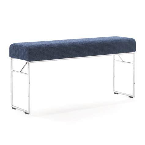 Allermuir Pause  Dbi Furniture Solutions