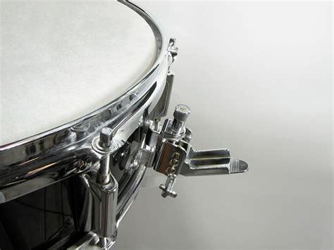 filesnare drum strainerjpg wikimedia commons