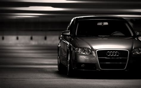 Audi A4 Backgrounds by 7 Audi A4 Hd Wallpapers Backgrounds Wallpaper Abyss