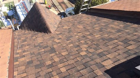 New Dorp Roofing. Financial Advisor Business Plan Pdf. Fashion Design Schools In Nyc. Cloud Security Best Practices. Hp Digital Imaging Monitor Lnk. Acute Stress Disorder Treatment Guidelines. Tallahassee Car Insurance Net Error Handling. Depression And Jealousy Online Masters Health. Vnus Medical Technologies Bright Self Storage