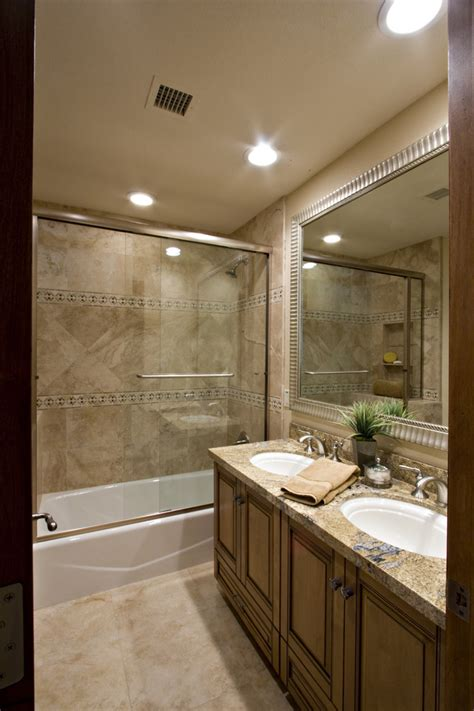 tub shower ideas for small bathrooms bathroom ideas for small bathrooms bathroom traditional