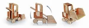 Aus Welchem Holz Werden Bögen Gebaut : holzprodukte ~ Lizthompson.info Haus und Dekorationen