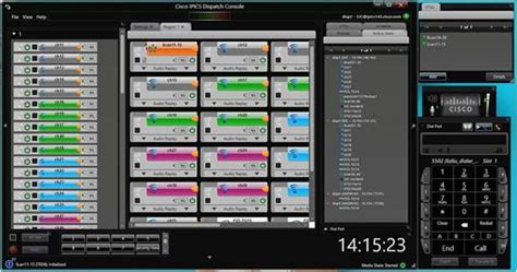 cisco instant connect release  data sheet cisco