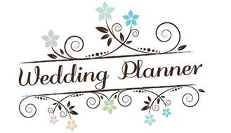 how much do wedding planners make weddings the new wave planner the new wave planner