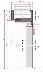 Zimmertüren Stumpf Einschlagend : innent r zimmert r weisslack cpl stumpf einschlagend ~ Michelbontemps.com Haus und Dekorationen