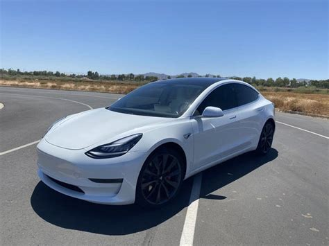 34+ How Much Did Tesla 3 Mile Tunnel Cost Pics