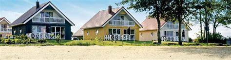 Häuser Zu Mieten In Deutschland by Ferienh 228 User Deutsche Ostsee Dancenter
