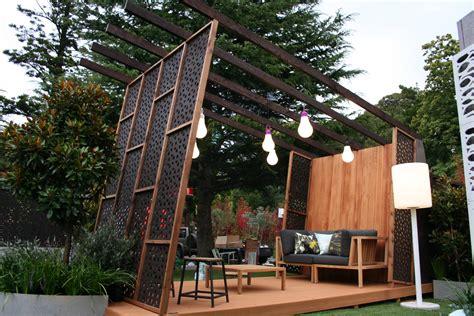 outdeco garden screens osaka