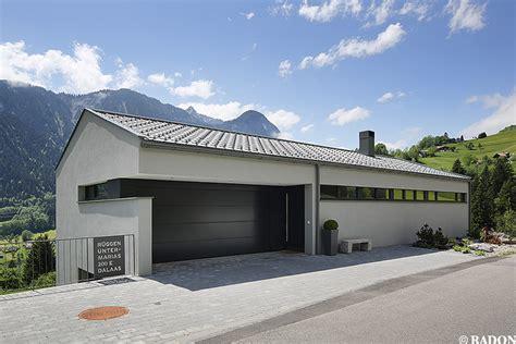 Haus Bauen Mit Architekt by Bauen Mit Architekten Archiktensuche St Dteseite Bauen