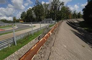 Circuit De Monza : wat onze fotografen nog meer zagen op monza wat onze fotografen nog meer zagen op monza ~ Maxctalentgroup.com Avis de Voitures