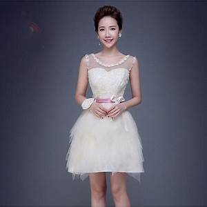 cute dress for a wedding With cute dresses for juniors to wear to a wedding