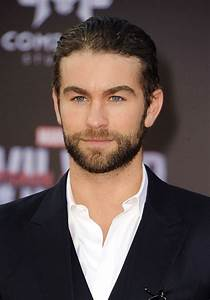 Chace Crawford Picture 100 - The World Premiere of Captain ...