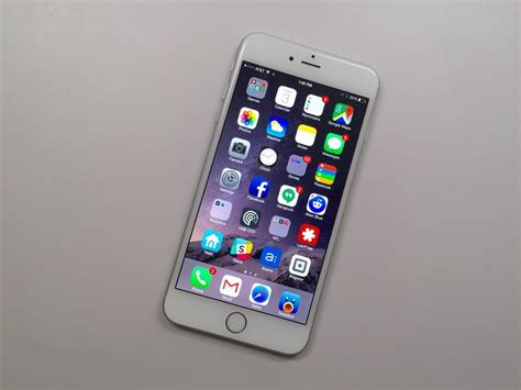 when does the iphone 6s release u s iphone 6s release date 10 things to expect
