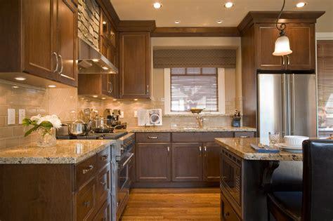 kitchen design granite new venetian gold granite countertops kitchen 1205