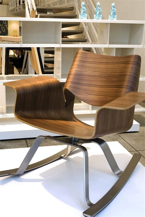 blu dot  reviews furniture stores  wooster st