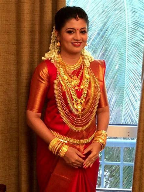 nimisha suresh wedding pictures photosimagesgallery